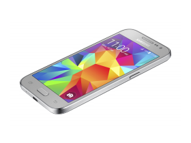 samsung-galaxy-core-prime-kartyafuggetlen-okostelefon-grey-android_9c3191eb.png