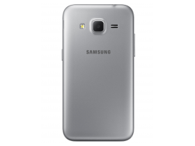 samsung-galaxy-core-prime-kartyafuggetlen-okostelefon-grey-android_a35c9713.png