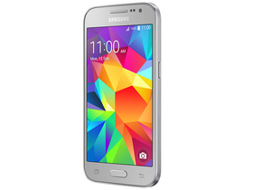 samsung-galaxy-core-prime-ve-kartyafuggetlen-okostelefon-silver-android_b69bdb70.png
