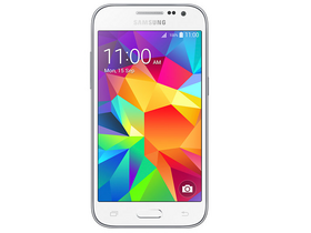samsung-galaxy-core-prime-ve-kartyafuggetlen-okostelefon-white-android_0780cf28.png