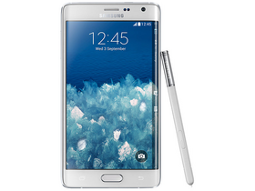 samsung-galaxy-note-edge-32gb-kartyafuggetlen-okostelefon-white-android_27d1d67b.png