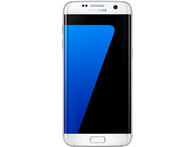 Smartphone Samsung Galaxy S7 edge 32GB Android), white