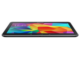 samsung-galaxy-tab-4-10-1-2015-edition-wifi-16gb-sm-t533-tablet-black-android_34205482.png