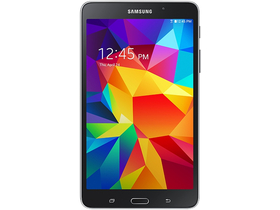 Samsung Galaxy Tab E 7.0 (SM-T280) WiFi 8GB, Black (Android)