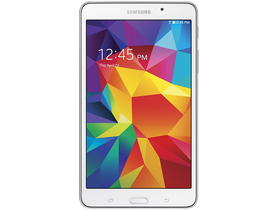 Samsung Galaxy Tab E 7.0 (SM-T280) WiFi 8GB tablet, White (Android)