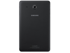 samsung-galaxy-tab-e-sm-t560-wifi-8gb-tablet-black-android_ee74643d.png