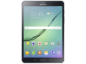 samsung-galaxy-tab-s2-8-0-sm-t715-wifi-lte-32gb-tablet-black-android_1d324d1d.png