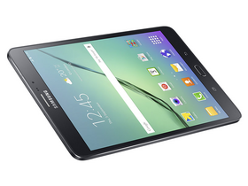samsung-galaxy-tab-s2-9-7-sm-t810-wifi-32gb-tablet-black-android_8159186e.png