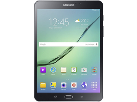 Samsung Galaxy Tab S2 VE 8.0 Wifi 32GB tablet, Black (Android)