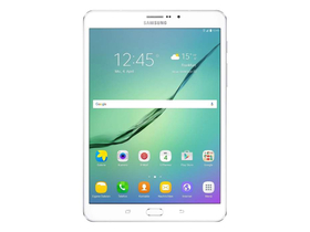 Samsung Galaxy Tab S2 VE 8.0 Wifi + LTE 32GB, White (Android)