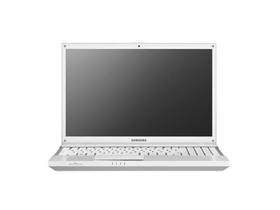 samsung-np300v5a-s0ahu-notebook-ezust-feher-windows-7-home-premium-operacios-rendszer_2f895fb7.jpg