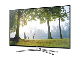 samsung-ue32h6200-3d-smart-led-televizio_7237fb17.jpg