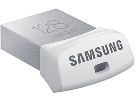 samsung-ufd-fit-usb3-0-128gb-pendrive-130mb-s_f2c51055.jpg