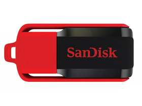 Sandisk Cruzer Switch 16GB pendrive