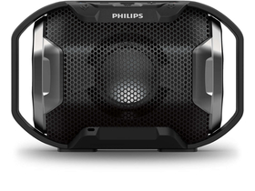 Philips ShoqBox SB300B/00 Bluetooth zvučnik