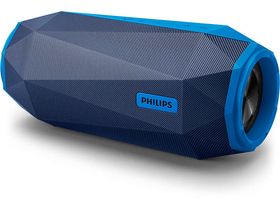 Boxa Philips ShoqBox SB500A/00 Bluetooth