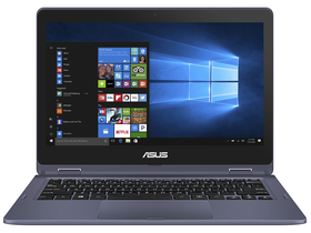 "Asus VivoBook Flip TP202NA-EH008T 11,6"" лаптоп Win10"