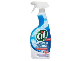 Cif spray protiv kamenca (750ml)