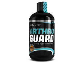 BioTech USA Arthro Guard Liquid, 500ml,