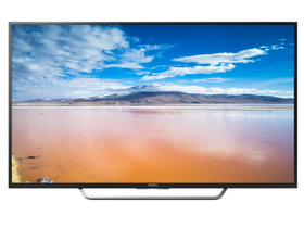 Телевизор ANDROID SMART UHD LED Sony KD65XD7505BAEP