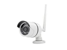 Camera Vimtag B1-C 720p Smart Cloud IP
