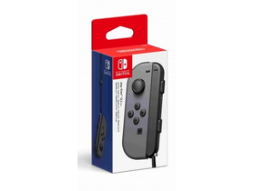 Nintendo Switch Joy-Con (ľavý) kontrolér