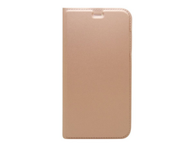 Cellect flip futrola za iPhone SE (2020)/ 8/7, rose gold
