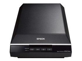 Epson Perfection V550 Photo skener