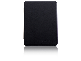 "Husa de protectie Alcor 6"" Myth/Myth LED E-Book reader"
