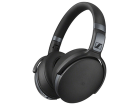 Casti Sennheiser HD 4.40 BT Bluetooth