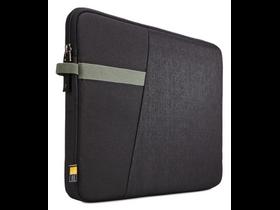 Notebook táska és tok    Táskák és tokok f233fb976f