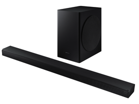 Samsung HW-T650 Dolby Audio soundbar
