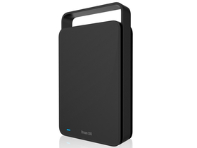 Silicon Power Stream S06 външен хард диск 2TB USB3.0,    (SP020TBEHDS06C3K)