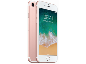 iPhone 7 128GB (mn952gh/a), rose gold