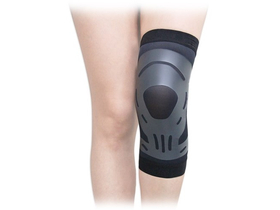 Genunchiera QMed O-Tape Sport  XXL