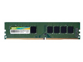 Silicon Power DDR4 8GB 2400MHz  CL17
