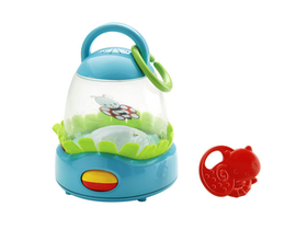 Lampa Fisher-Price