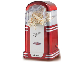Ariete 2954 Party Time aparat za popcorn