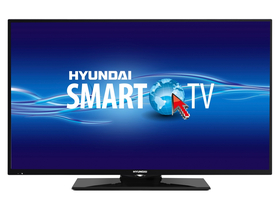 Hyundai HLR 32T439 SMART LED televizor