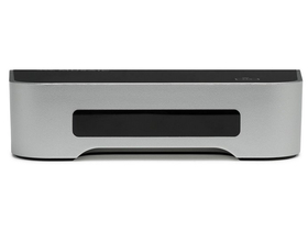 Musaic MPL HiFi multiroom player