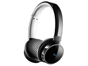Philips SHB9150BK Bluetooth