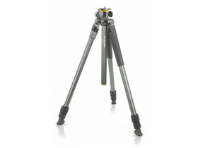 Tripod Vanguard Alta Pro 2+ 263AT