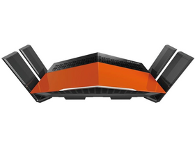 D-link DIR-869 Wireless AC1750 Dual-Band router