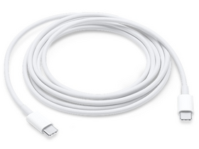 Apple USB-C Ladekabel ( 2m ) (mll82zm/a)