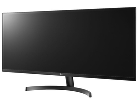 LG 29WK500-P FullHD IPS LED monitor