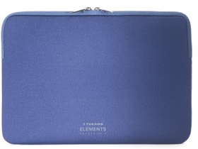 "Tucano New Elements MacBook Air 11"" futrola, plava"