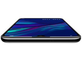 Huawei P Smart 2019 Dual SIM pametni telefon, Midnight Black (Android)