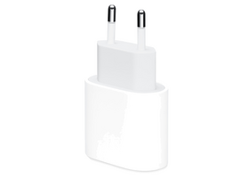 Apple 20W USB-C mrežni adapter