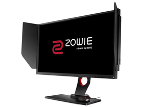 "BenQ ZOWIE XL2540 24,5"" LED Monitor"
