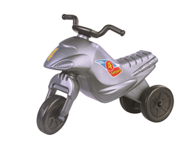 Super bike 4 mini